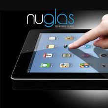 NUGLAS 2015 hot sale screen protector for ipad mini 2 3 4 air