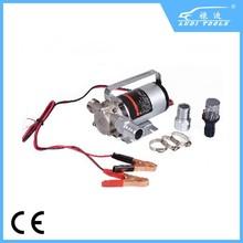 pompa ad alta pressione idraulica per autocarro con cassone ribaltabile made in china