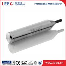 top supplier liquidlevel sensor for strong corroding liquid