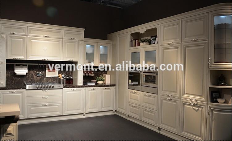 Pantry Keuken Te Koop : keuken kasten-keuken kasten-product-ID:60156487420-dutch.alibaba.com