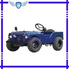 150CC Mini Jeep With Shock Absorber 150XQ-11
