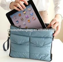 2015 High Quality fancy women laptop bag
