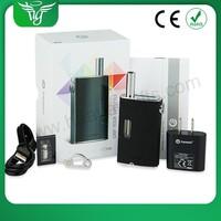 Joyetech eGrip kit 1500mAh bluetooth e-cigarette