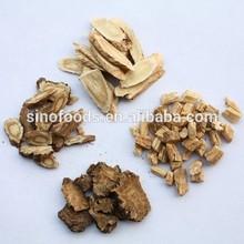 dang gui dry root high quality piles medicine
