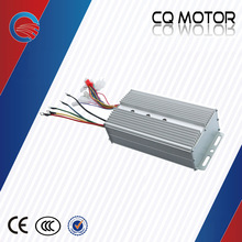 DC Brushless Motor Controller for electric tricycle
