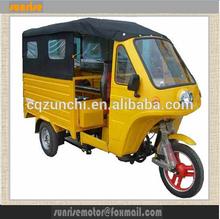175cc tuk tuk/china cargo tricycle/3 wheel motorcycle