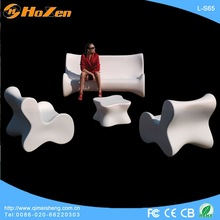 sofa dance shoes transformable sofa bed modern sleeping sofa