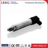 universal smart pressure transducer in competitive price