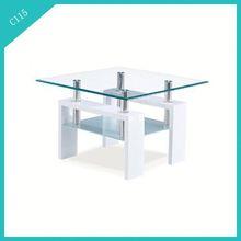 hot sale living room furniture sheesham wood coffee table