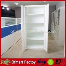 cheap flat file storage file cabinet