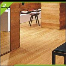 Proper price top quality water resistant lvt floor plank