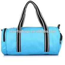 Fashionable Duffle Bag New Design