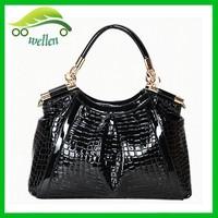 Euro fashion bags ladies handbags cheap hand bags purse handbags for women