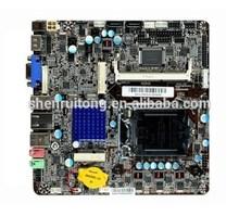 for Apple Mac Mini H61G-M mini-itx motherboard
