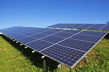 Solar panel 20W 30W 50W 90W 100W 110W 120W 150W 230W 240W 250W 280W 300W 310W mono and poly solar PV module