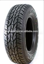AT Tire 4x4 off road LT285/75R16