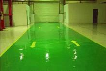 Caboli epoxy coat garage floor/behr garage floor epoxy/painting garage