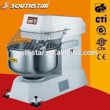 southstar 75 kgs flour dough mixer machine