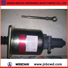 For Heavy Trucks, Truck Parts A5062950407 Clutch Servo