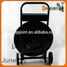 Moving Carts, strapping trolly from zhejiang fuyang