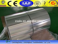 Aluminum foil aluminum raw material for making aluminum foil container