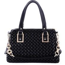 2015 Beautiful bags fashion handbags ladies bags PVC tote bag