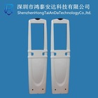 new product Shoplifting Prevention and Detection 2015 AM 58khz retail store security gates, eas antenna system for sale