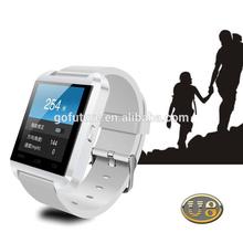 Alibaba China Supplier smart bluetooth watch digital watch android smartwatch