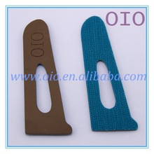 2015 Eco-friendly Fasteners Garments Parts Sticky Velcro Tape