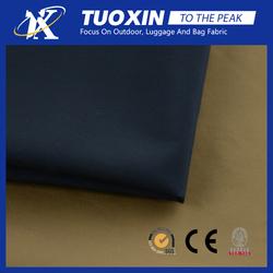 polyamide microfiber fabric | microfiber 80%polyester 20% nylon fabric | fabric microfiber
