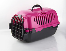 Wholeale Portable Dog Products rabbit cages plastic