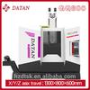 Full Function GQ800 nc milling machine
