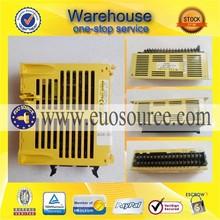 Fanuc parts A06B-6110-K200/XXM A860-2010-T341