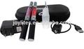 venta al por mayor de china ce4 ego starter kit cigarrillo electrónico marcas e cig clon mod