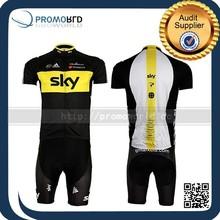 Team Specialized cycling wear custom