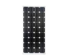 small systerm high power solar dc power system monocrystalline 300w solar panel