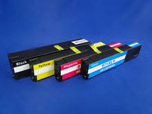 2015 Latest generation for Epson ink cartridges for hp970