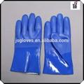 De la seguridad, de seguridad guantes de las manos