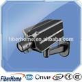 Sensor de 1/3 epon fiberhome caliente venta casa ip de la cámara de seguridad