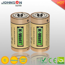 long life lr14 alkaline battery disposal laws for indiana