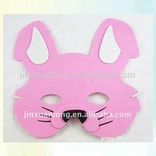 EVA mask for high quality