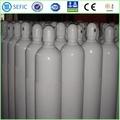 المادة 37mn الصلب الملحومة اسطوانة غاز النيتروجين السائل أسعار المنتجين الصناعيين