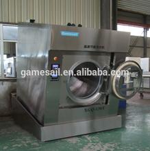 Hotels Laundry Equipments, Laundry machines