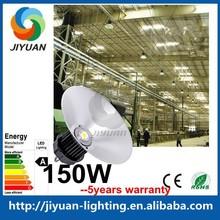 New led high bay lights 150w 14800LM E27 High Power LED bulb 150 watt 30w led lamp 110v 120V 220V E27 Industrial light