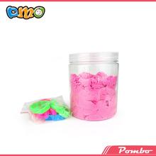 Color Sand Natural Sand Artificial Sand