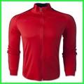 2014-15 el último diseño del club españa chaqueta de deporte, para hombre chaqueta de deporte