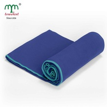 Sport and Travel Towel Sport + Bath - 100% Microfiber SportLite Towel Ultra-absorbent and fast drying