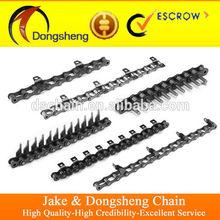 snow chain for car grade 80 chain supply chain