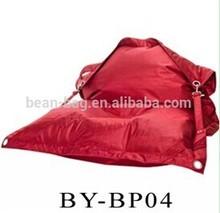 Big Floor Beanbag Sofa Bed