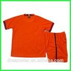 2015 cheap football shirt maker soccer jersey